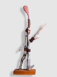 Géant - Gigant - h. 47 cm